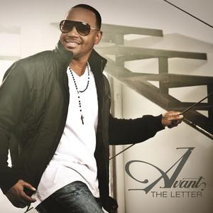The Letter album