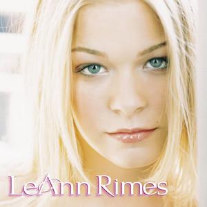 LeAnn Rimes album