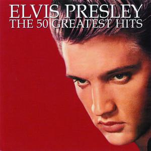 The 50 Greatest Hits album