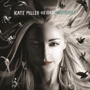 Kate Miller‐Heidke Ride This Feeling cover