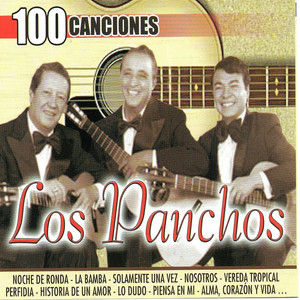 100 Canciones