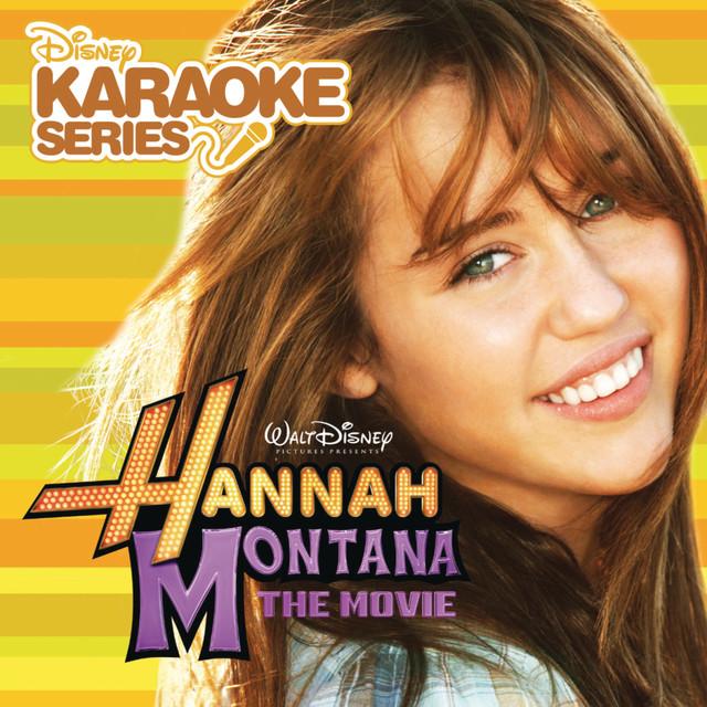 Hoedown Throwdown Instrumental Instrumental A Song By Hannah