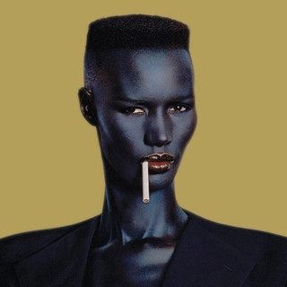 Grace Jones - Private Life: The Compass Point Sessions