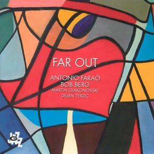 Far Out album