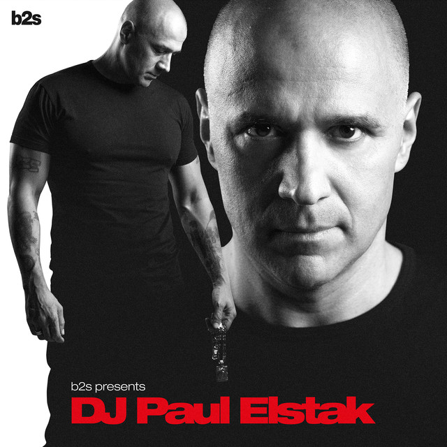 b2s Presents Paul Elstak