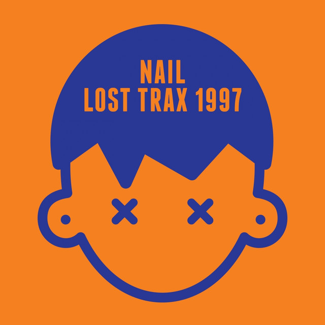 NAIL  tickets and 2018 tour dates