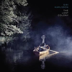 Siri Karlsson, Långt där ute på Spotify
