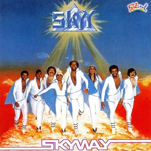 Skyway album