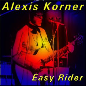 Easy Rider album