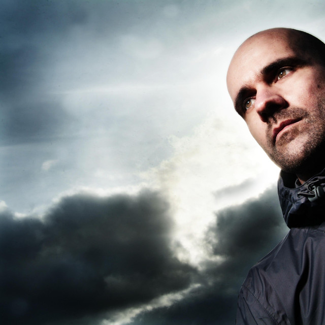 John 00 Fleming tickets and 2020 tour dates