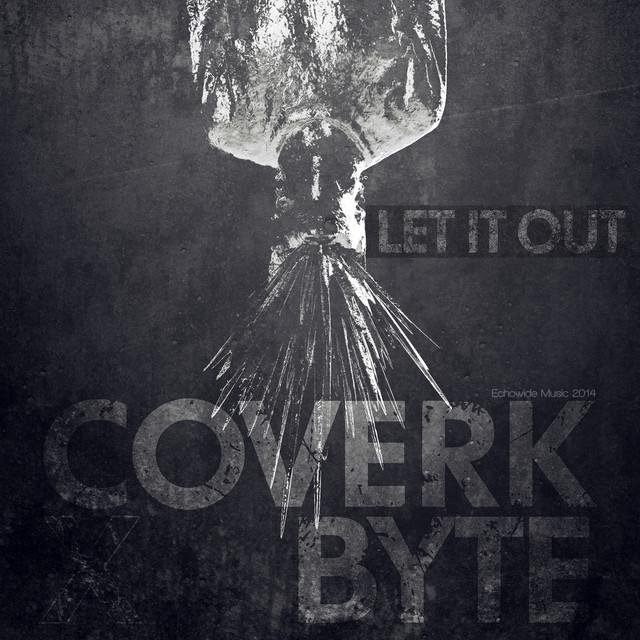 Coverk x Byte