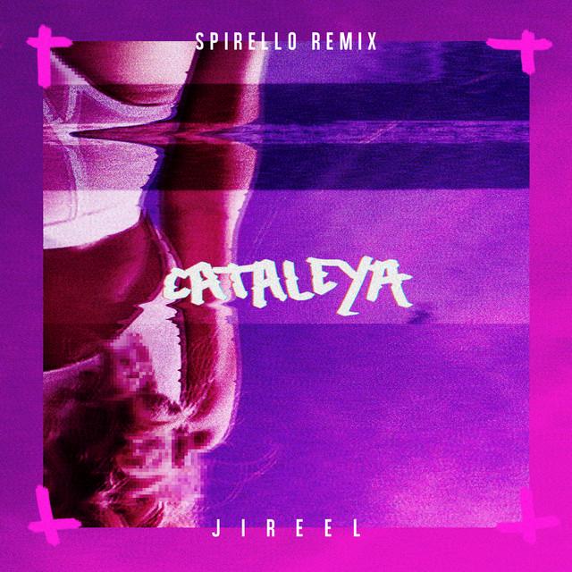 Cataleya (Spirello Remix)