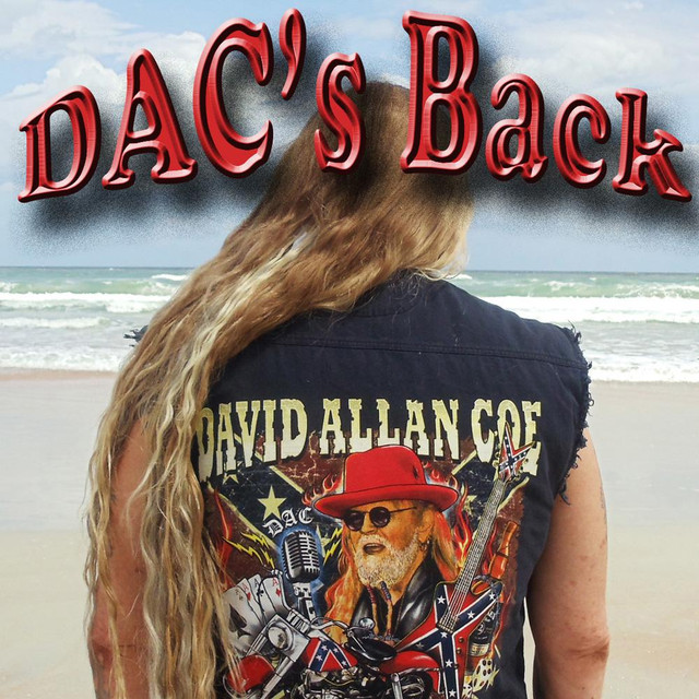 DAC's Back