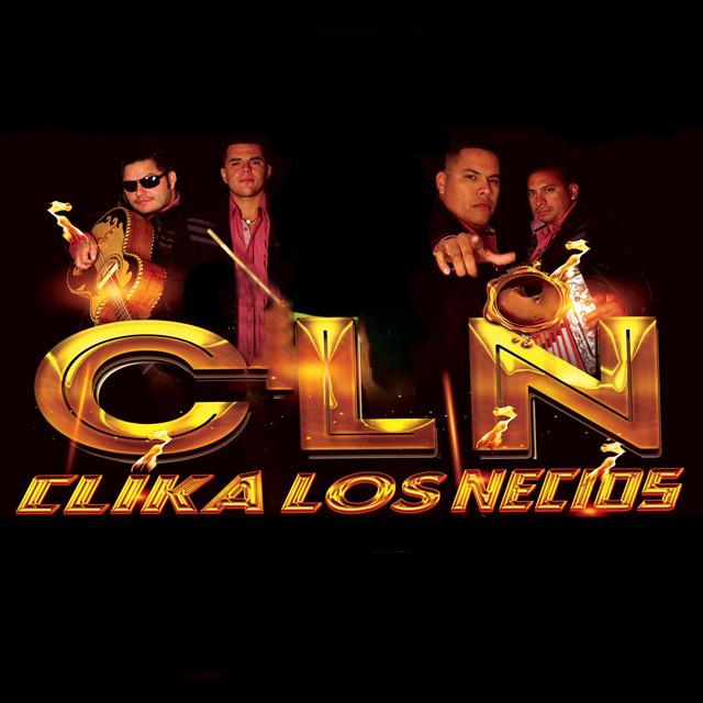 Clika Los Necios
