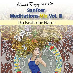 Sanfter Meditations-Mix (Die Kraft der Natur), Vol. III Audiobook