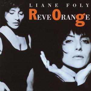 Rêve orange album