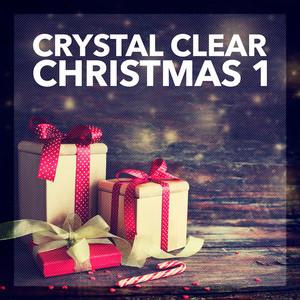 Crystal Clear Christmas, Vol. 1