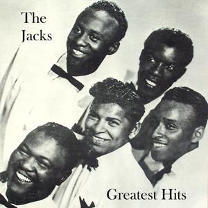 The Jacks How Soon cover