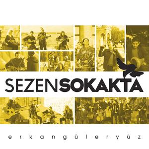 Sezen Sokakta Albümü