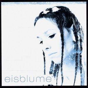 Eisblume Albumcover