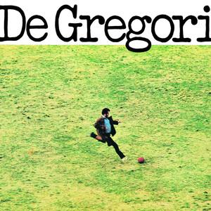 De Gregori - Francesco De Gregori