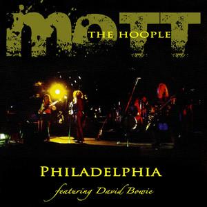 Philadelphia album
