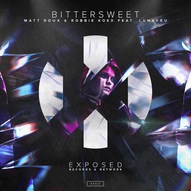 Bittersweet (feat. Lunayru)