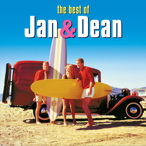 The Very Best of Jan & Dean album