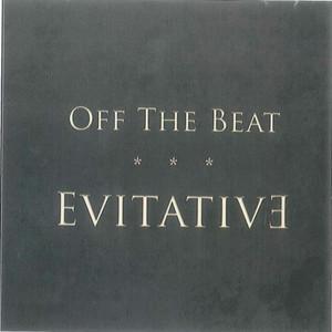Evitative album