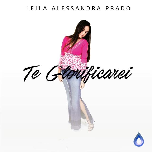 Leila Alessandra Prado