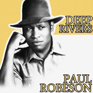 Deep Rivers album