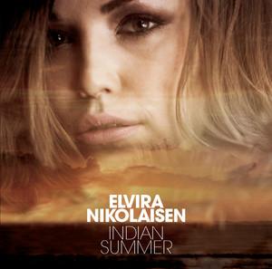 Indian Summer Albumcover