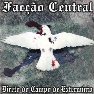 Direto Do Campo de Exterminio Albümü