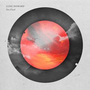 Luke Howard