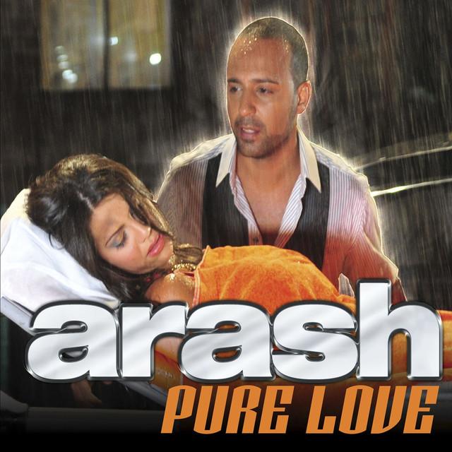 Arash helena pure love high quality music video by ketan chavan.