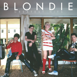 Greatest Hits: Blondie - Blondie