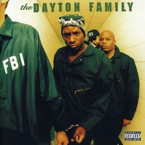 F.B.I. album