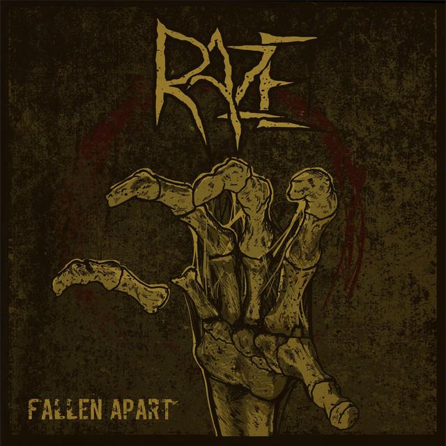 Fallen Apart