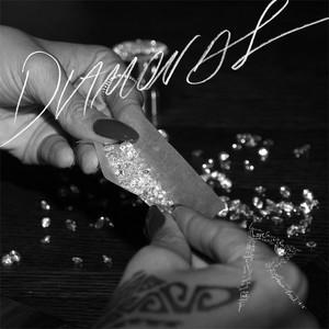 Diamonds Albümü