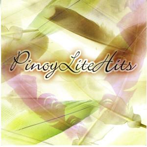 Pinoy Lite Hits - Rico J. Puno