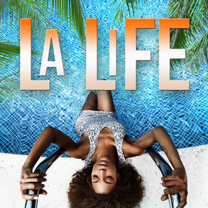 LA Life album