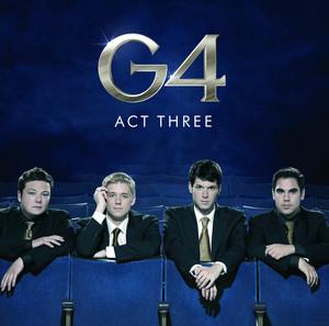 Act Three album
