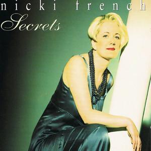 Secrets album