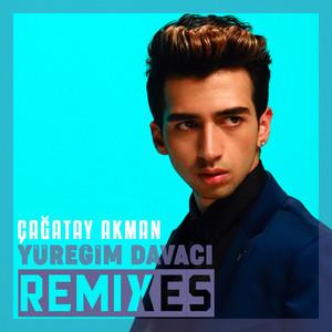 Yüreğm Davacı Remixes Albümü