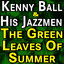 The Green Leaves Of Summer cover