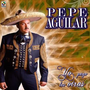 Yo Pago Las Otras Albumcover