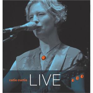 Catie Curtis Live album