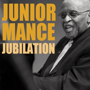 Jubilation album