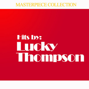 Hits by Lucky Thompson album