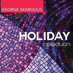 Holiday Collection Albumcover
